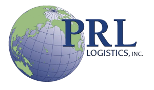 PRL_Logo_transparent