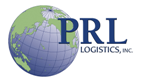 cropped-PRL-LOGO_small-143.png