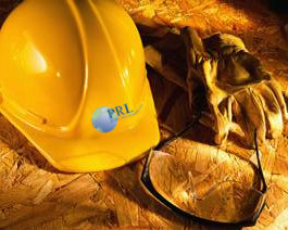 construction safety copy