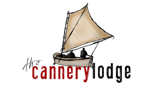 Final Cannery Logo 280