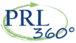 PRL360