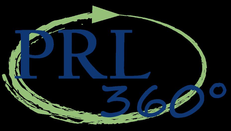 PRL 360