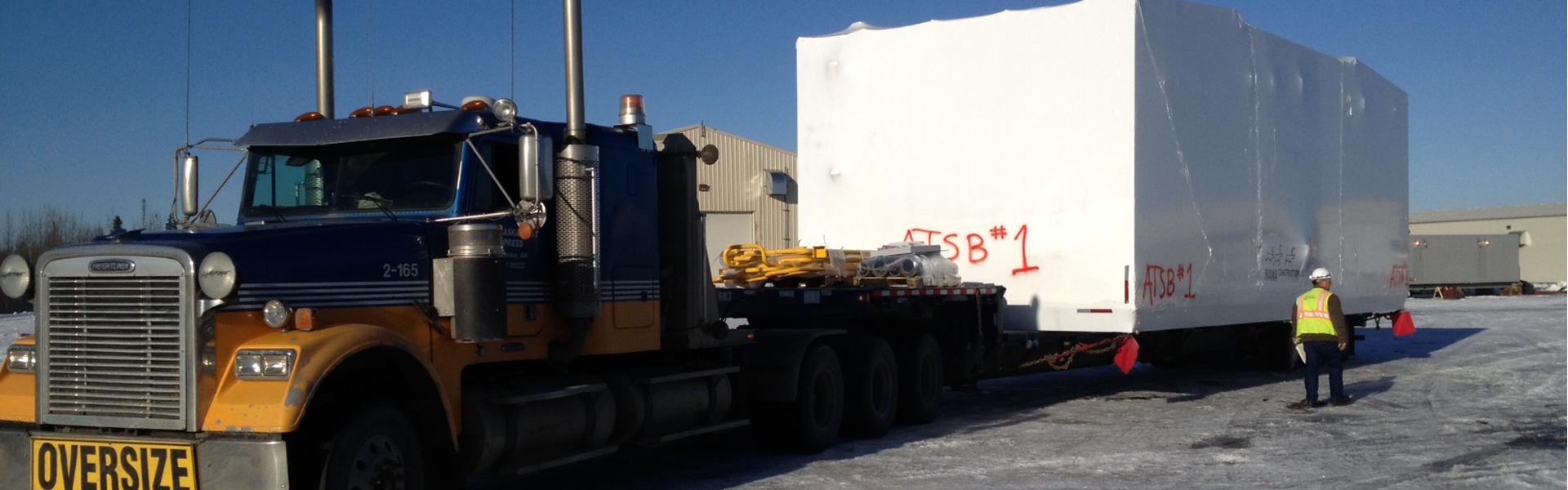 logistics21