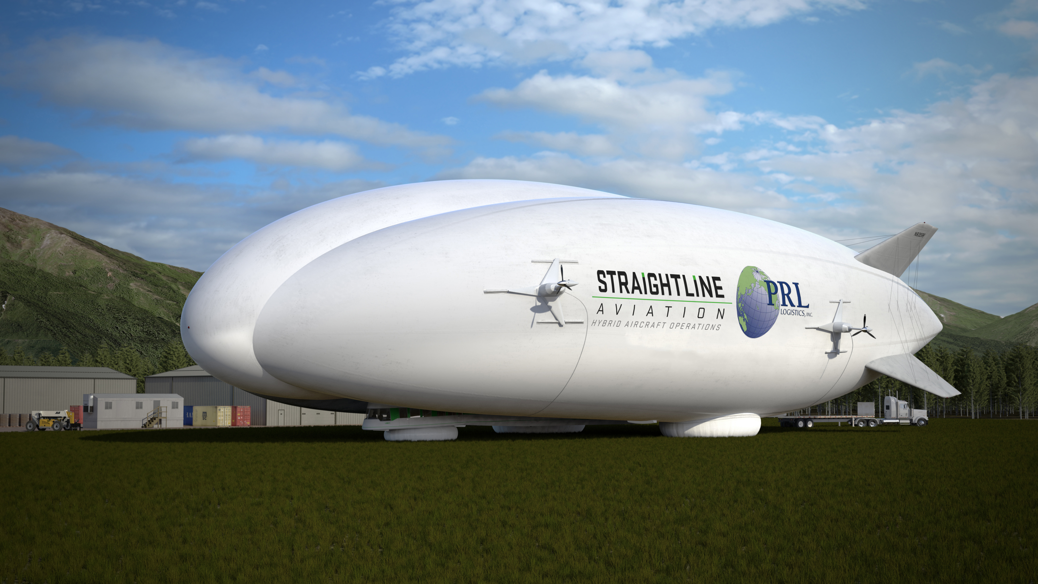 PRL-SLA-AIRSHIP-VISUAL-01A